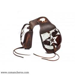satteltaschen f r das pferd online verkauf satteltaschen f r den reitsport. Black Bedroom Furniture Sets. Home Design Ideas