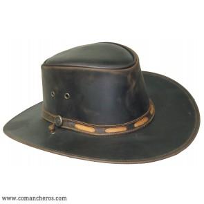 Australianischer Hut