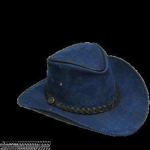Cowboy-Jeans-Hut
