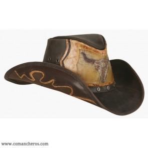 Der Beste Hut