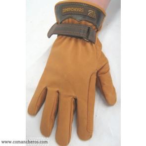 Handschuhe für Reiten
