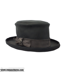 Klassischer Hut Wagen