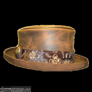 Königlicher Hut