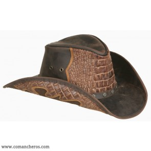 Originaler Texas-Hut