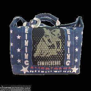 Reisetasche Messe Americana