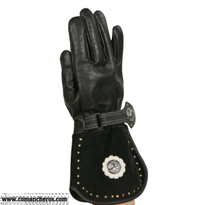 Western Damen Handschuhe