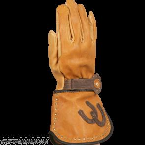 Western Texas Handschuhe
